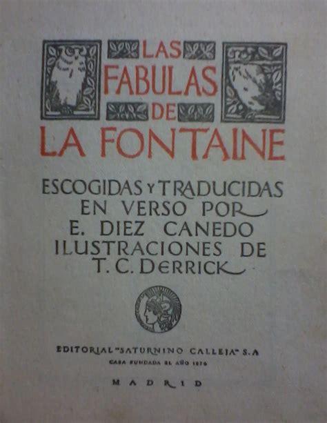 librerias de viejo online octubre 2012 el viejo libro librer 237 a anticuaria online
