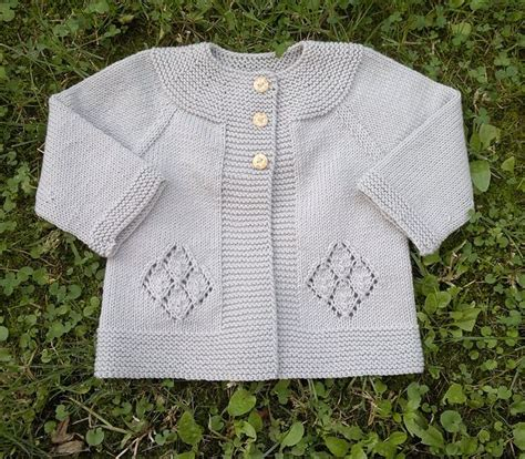 ravelry free baby knitting patterns 366 best knitting children s sweaters and cardigans