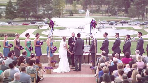 st wedding st louis wedding at world s fair pavilion