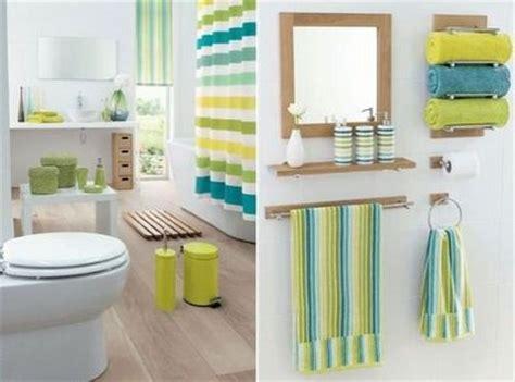 bathroom ideas for small spaces on a budget accesorios para un ba 241 o de lujo decoraci 243 n de interiores y exteriores estiloydeco