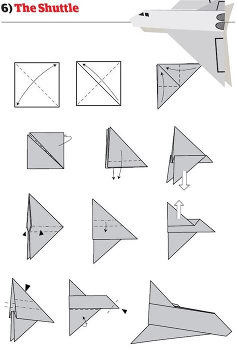 how to make origami paper airplanes only best 25 ideas about paper planes on make
