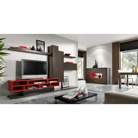 modern tv furniture modern contemporary tv cabinet design tc118