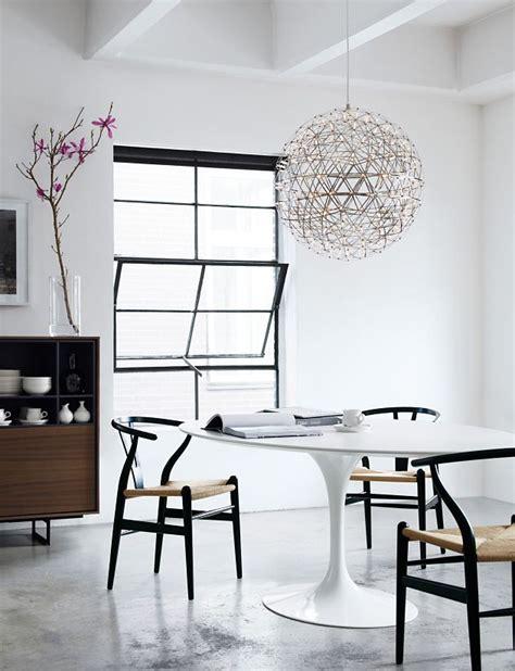 Best Bedroom Decorating Ideas wishbone chair design within reach