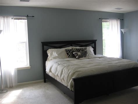 paint colors for bedroom grey blue gray bedroom valspar blue gray paint colors valspar
