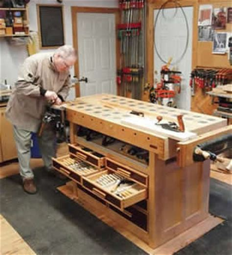 woodworking for profit woodworking business profit with innovative inspirational