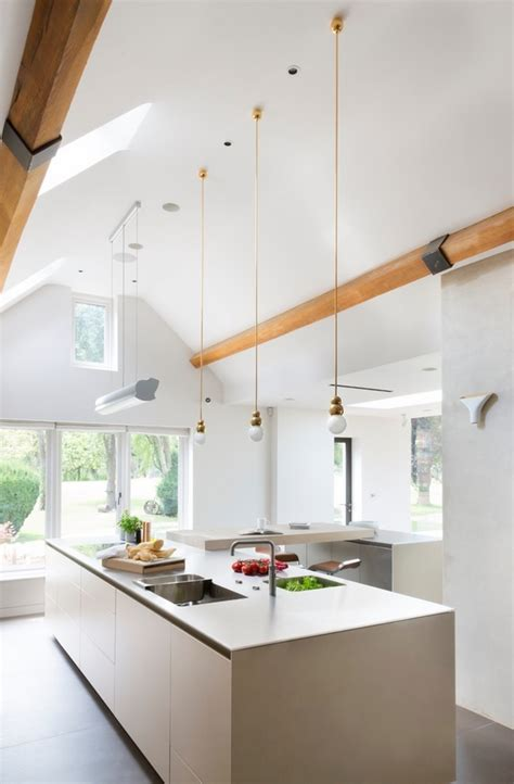 cathedral ceiling kitchen lighting ideas vaulted ceiling lighting ideas creative lighting solutions
