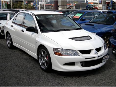2003 Mitsubishi Evo Specs by Related Keywords Suggestions For 2003 Evo 8 Specs