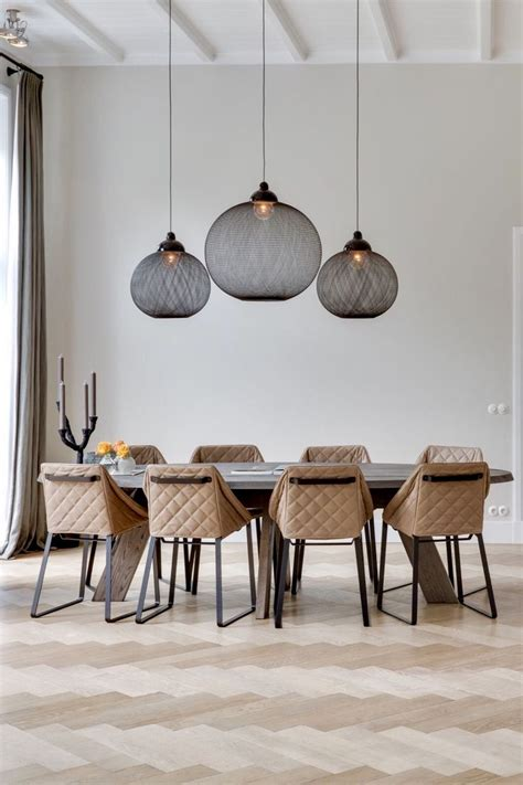 lights for dining room table best 25 dining room ceiling lights ideas on