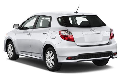 free car manuals to download 2010 toyota matrix auto manual 2013 toyota matrix reviews and rating motor trend