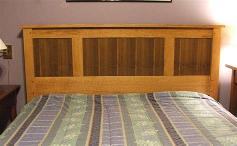 woodworking headboard pdf headboard plans wood plans free