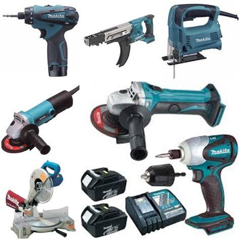 power tools power tools