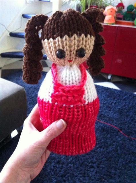 addi knitting loom 1000 ideas about addi express on addi