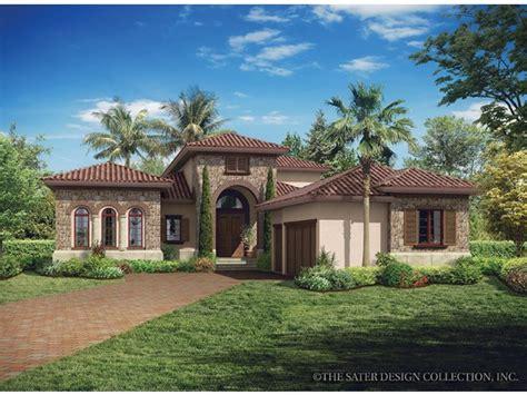 italian style home plans italian style house plans mediterranean refinement