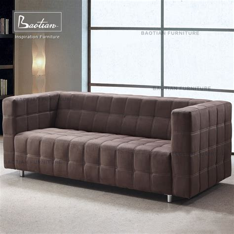 modern sofas on sale modern sofas for sale 28 images beautiful sectional