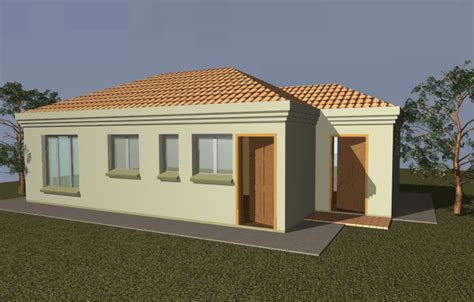 houses plans house plans building plans and free house plans floor