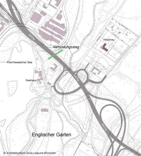 Englischer Garten München Wiedervereinigung by Neuer Tunnel F 252 R Den Englischen Garten Exklusiv M 252 Nchen