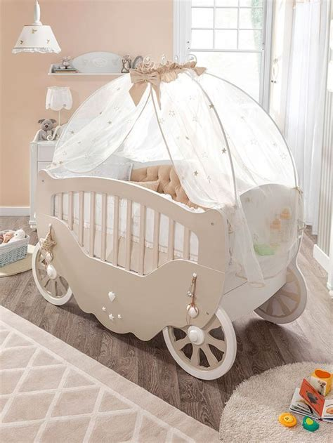 cribs for babys i want this baby carriage crib for my baby
