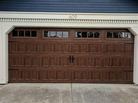amarr garage door amarr garage doors archives sugar land garage door