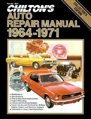 service manual chilton car manuals free download 1968 pontiac firebird windshield wipe control auto s free manual repair full version free software download retirementrutracker