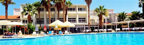 la resort hotel r best hotel deal site