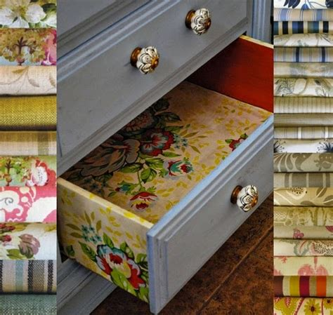how to decoupage furniture with paper creative decoupaging ideas for furniture
