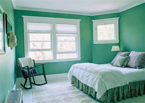 paint color ideas for the bedroom attractive bedroom paint color ideas 6 house design ideas