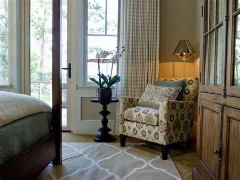 master bedroom suite furniture master bedroom suite design ideas pretty designs