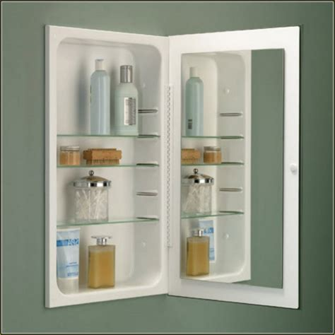 medicine cabinet shelves medicine cabinet replacement shelves 28 images