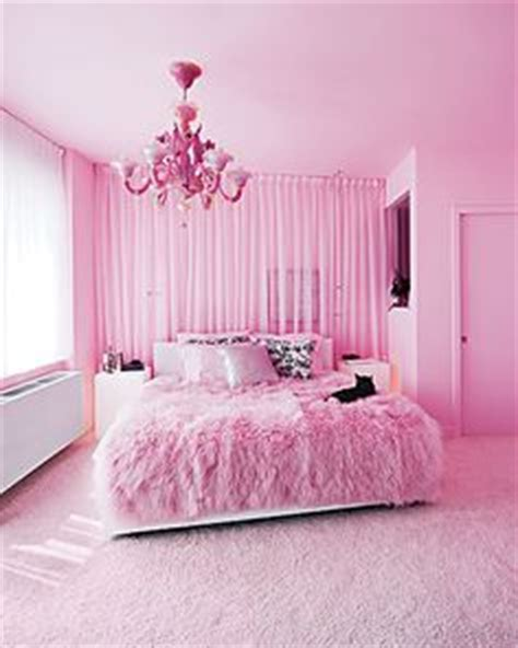 Home Interior Paint Ideas bedroom colors pink at home interior designing