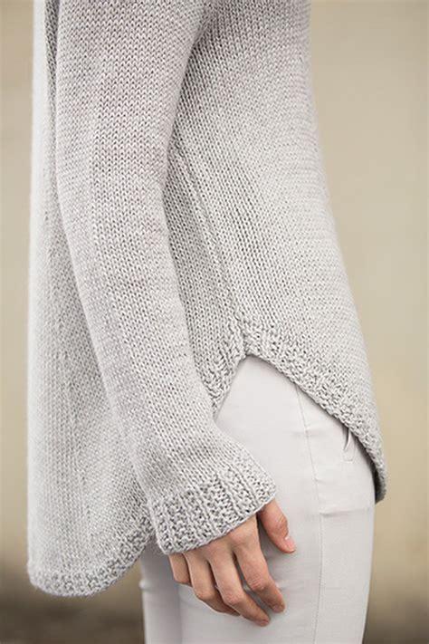 shibui knits shibui knits shibui mix patterns shibui mix no 31