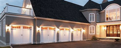 overhead garage door sioux falls overhead garage door sioux falls overhead garage door