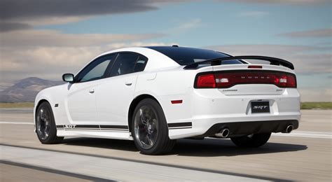2014 Dodge Charger Rt by 2014 Dodge Charger Rt Plus Top Auto Magazine