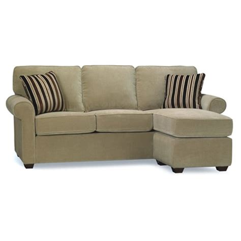 reversible chaise sectional sofa awesome reversible chaise sofa 3 sectional sofa with