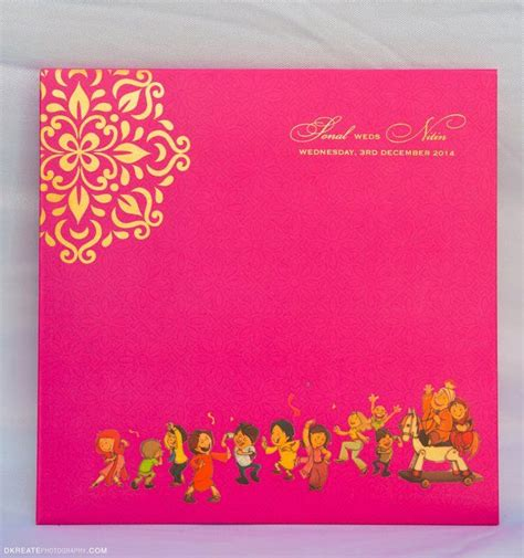 how to make invitation cards indian wedding invitation cards cloveranddot