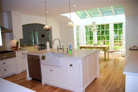 kitchen island cost kitchen kitchen island with sink for sale with home design apps