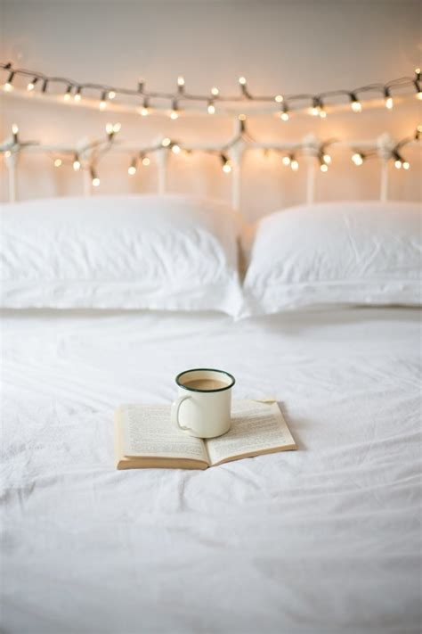 light for bedroom creative ways to decorate your bedroom with string lights
