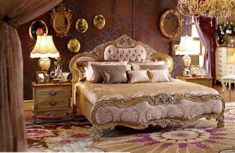 Kids Bedroom Furniture Sets For Girls traditional upholstered bedroom collection y49 classic