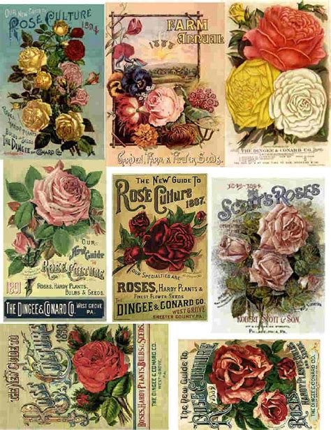 retro decoupage paper 25 best ideas about decoupage paper on