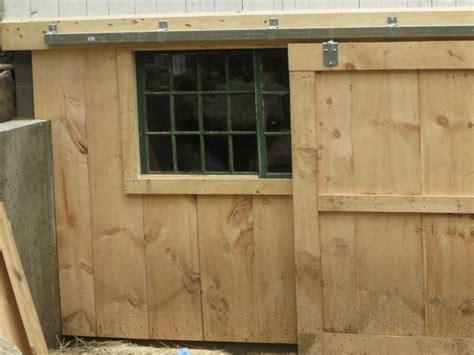 barn door hardware seattle sliding barn doors exterior sliding barn doors interior