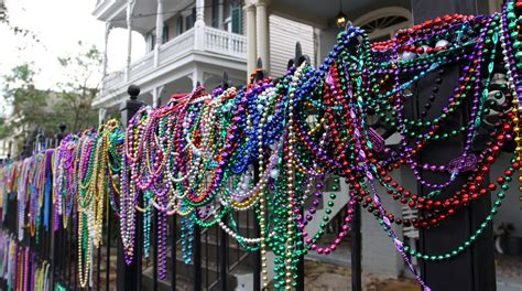 the bead shop new orleans new orleans eclectics mardi gras