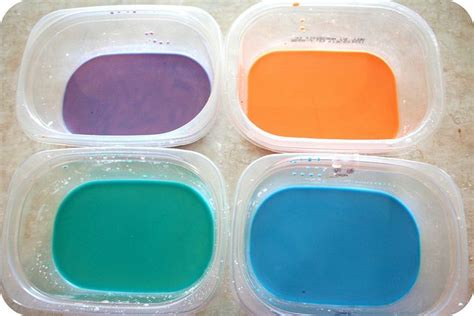 sidewalk chalk paint diy diy sidewalk chalk paint for
