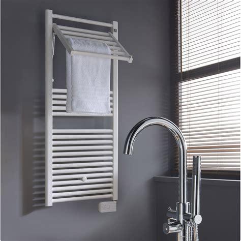 porte serviette radiateur salle de bain achat electronique