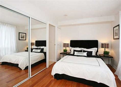small space bedroom designs 33 small bedroom designs that create beautiful small