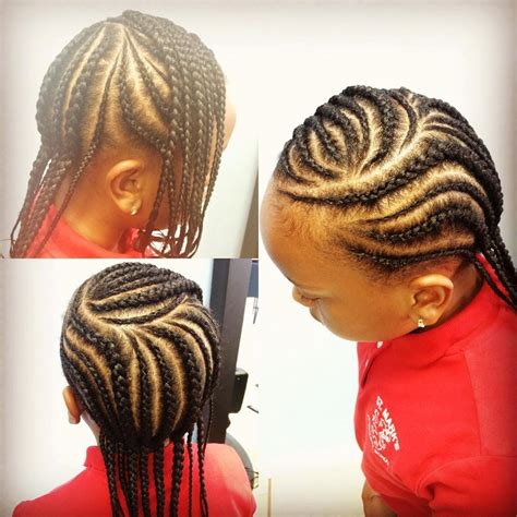 braids with for toddlers 20 braid hairstyles for ideas designs design