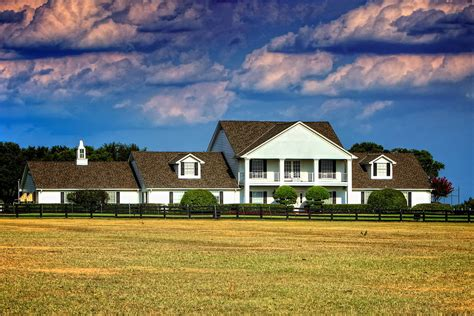 southfork ranch southfork ranch i was out shooting locally yesterday in