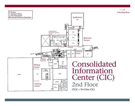 radio city floor plan 100 city floor plan oxley convention city floor
