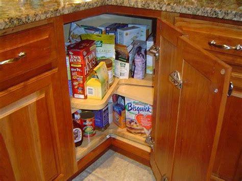 lazy susans for kitchen cabinets lazy susan cabinet lazy susan kitchen cabinet