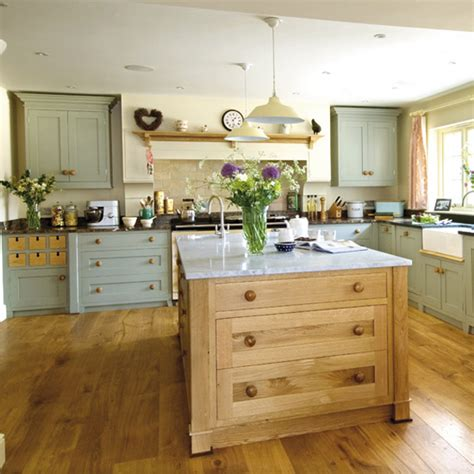 country kitchens decorating idea country kitchen decorating ideas home