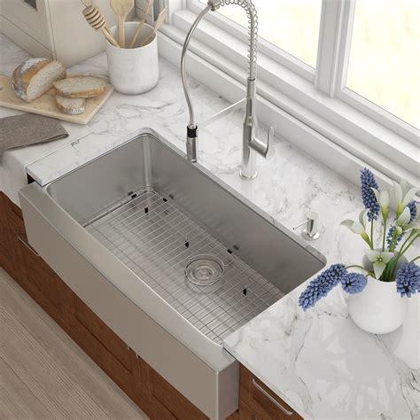 farmhouse kitchen sink lowes farmhouse kitchen lowes sinks farm kitchen sink stainless apron