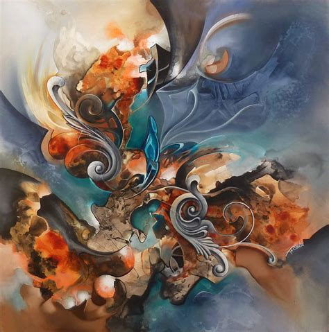 paint deviantart cuiracao abstract painting by amytea on deviantart